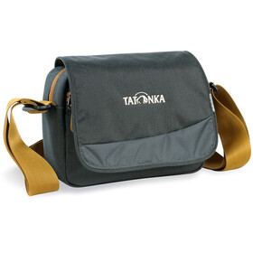 Tatonka Cavalier Shoulder Bag titan grey